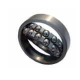 不锈钢混合陶瓷轴承 各种规格轴承批发 机械轴承直销