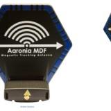安诺尼磁场跟踪天线MDF5040