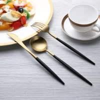 不锈钢餐具供应价格、批发、厂家【揭阳市周英自动化科技有限公司】