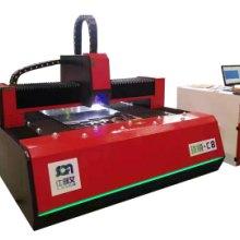 安徽 多型号金属数控切割机 光纤激光切割机 厂家直销批发