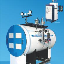 厂家批发烧电蒸汽锅炉 商用电蒸汽锅炉 服装热定型蒸汽锅炉批发