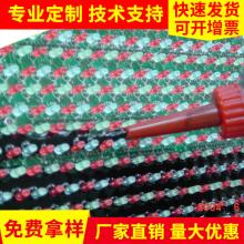 大量供应 有机硅胶显示屏灌封胶快干透明有机硅胶厂家环氧树脂胶厂家批发
