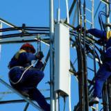 湖南电信通信工程项目价格报价