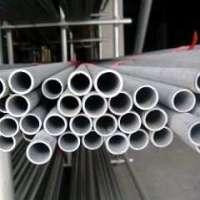 厂家生产3YC52高温合金管耐磨耐高温无缝管批发价格
