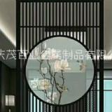 重庆不锈钢屏风厂家报价批发