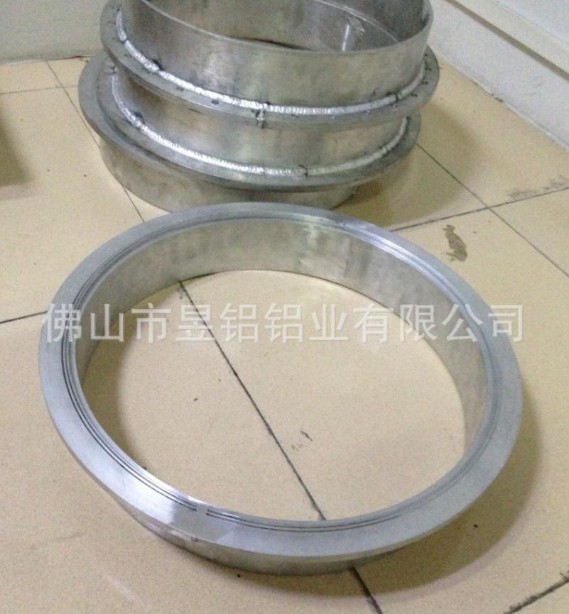 流水线国标铝厂家-价格-供应商 流水线国标铝材