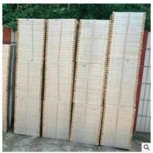 广州市跑台印花框批发丝印铝框耗材价格 长期供应丝网印刷网框批发