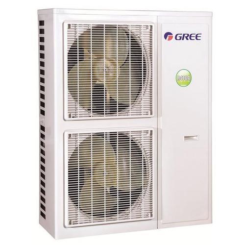 智睿家用多联机空调批发价、供应商、价格