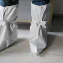 辽宁高筒防疫鞋套厂家定制批发价格哪家实惠图片