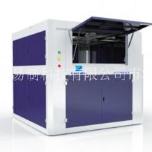 易制喷墨砂型3D打印机,3D砂芯打印机,大型工业砂芯3D打印机,,树脂砂3D打印机图片