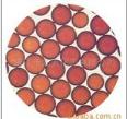 D317-乳酸及其他有机酸精致专用树脂
