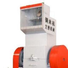 一体式小型节能铜米机 铜米机械 小型铜米机