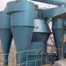 供应盐城科德HB制砂用分级机机制砂脱粉机选粉机图片
