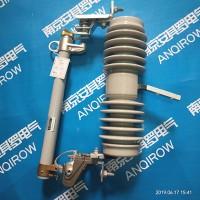 ABB熔断器NCX-12/200-12.5G 跌落保险户外10KV高压
