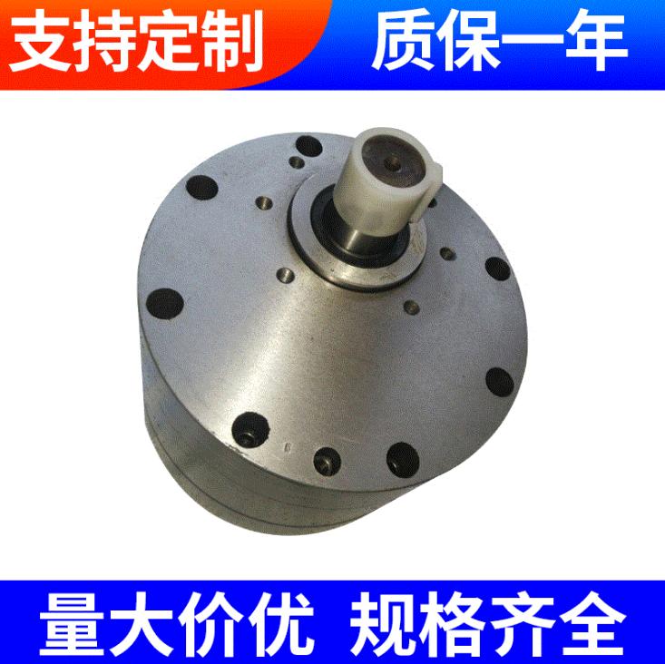 不锈钢齿轮泵 CB-B不锈钢齿轮泵 耐腐蚀泵 不锈钢齿轮泵厂家