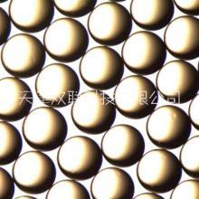 AMBERLITE XAD-7 大孔吸附树脂 XAD7图片