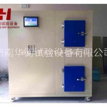 供應 涂料VOC釋放量環境測試艙GB/T37884-2019 涂料總揮發性有機化合物環境測試艙圖片