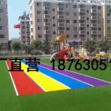 滨州彩虹草坪生产厂家直销批发价格图片