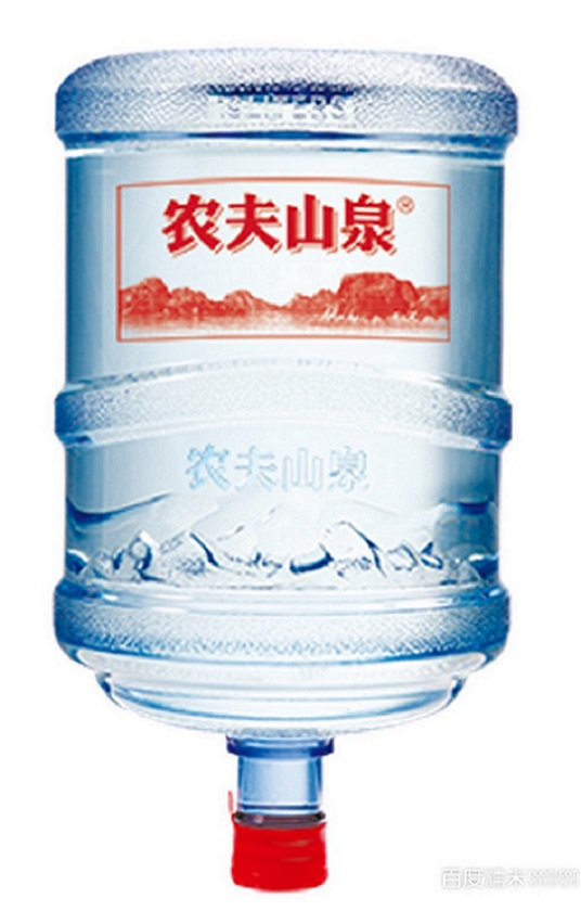 东莞塘厦桶装水代理商配送销售