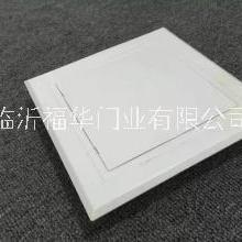 山东管道检修门厂家_批发_报价图片