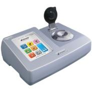 广州化肥分析仪RX-5000i图片