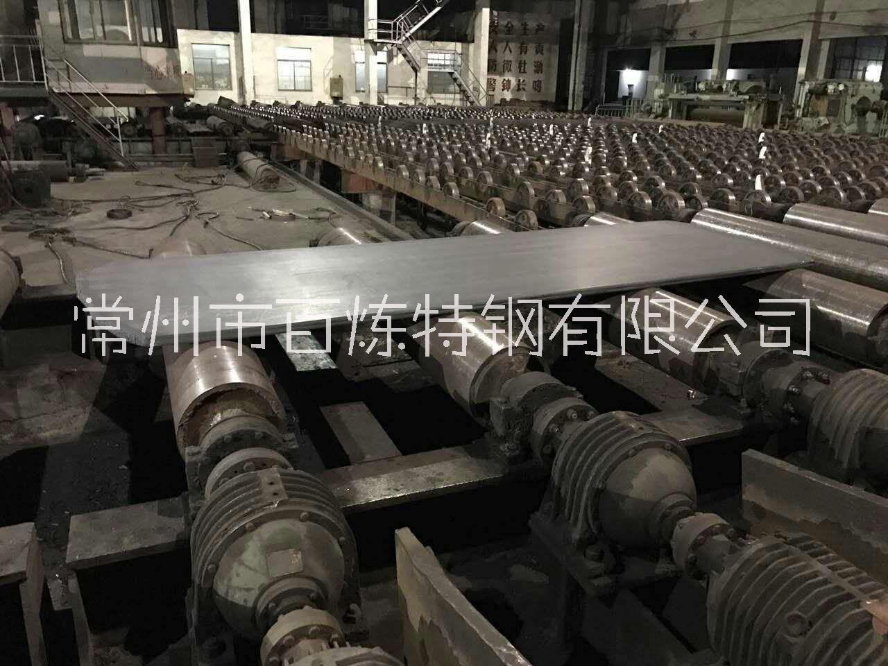 4j36 厂家直销 殷钢 不胀钢 低膨胀合金 4j36毛细管 4j36带材 invar36棒材 4j36黑皮板