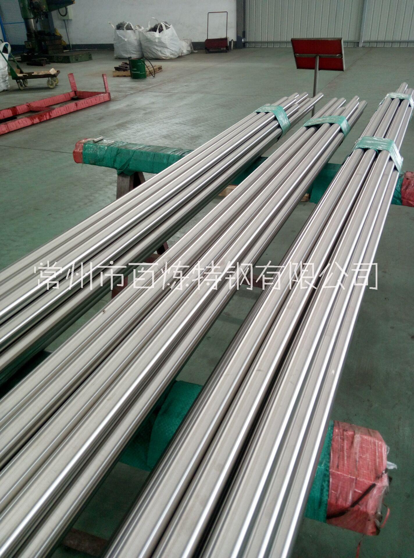 供应4J29殷钢 4J29可伐合金 4J29科瓦合金 4J29板棒管卷线 常州是百炼特钢