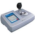 酱油盐度测定工具RX-5000a图片