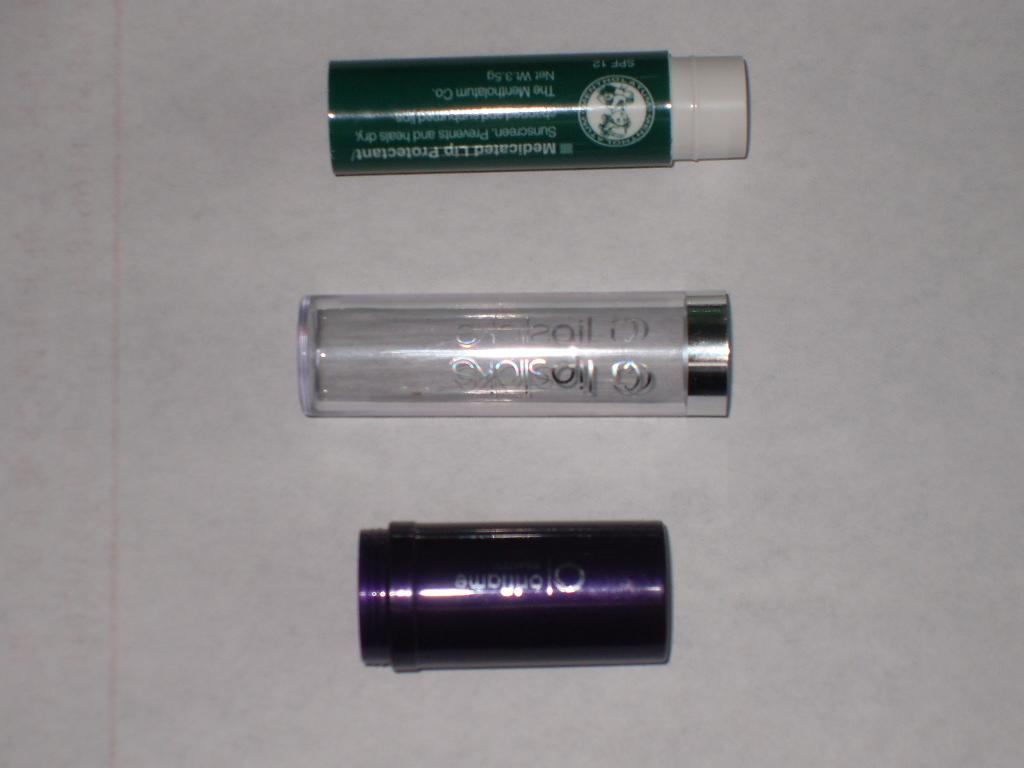 化妆品报价  化妆品生产厂家 东莞化妆品