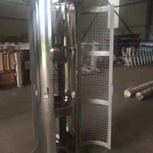 四川SJ双支点机架  大型搅拌机架  焊接型机架批发
