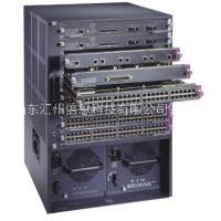 山东思科浪潮交换机 CISCO WS-C6509-E交换机 济南思科交换机调试安装价格