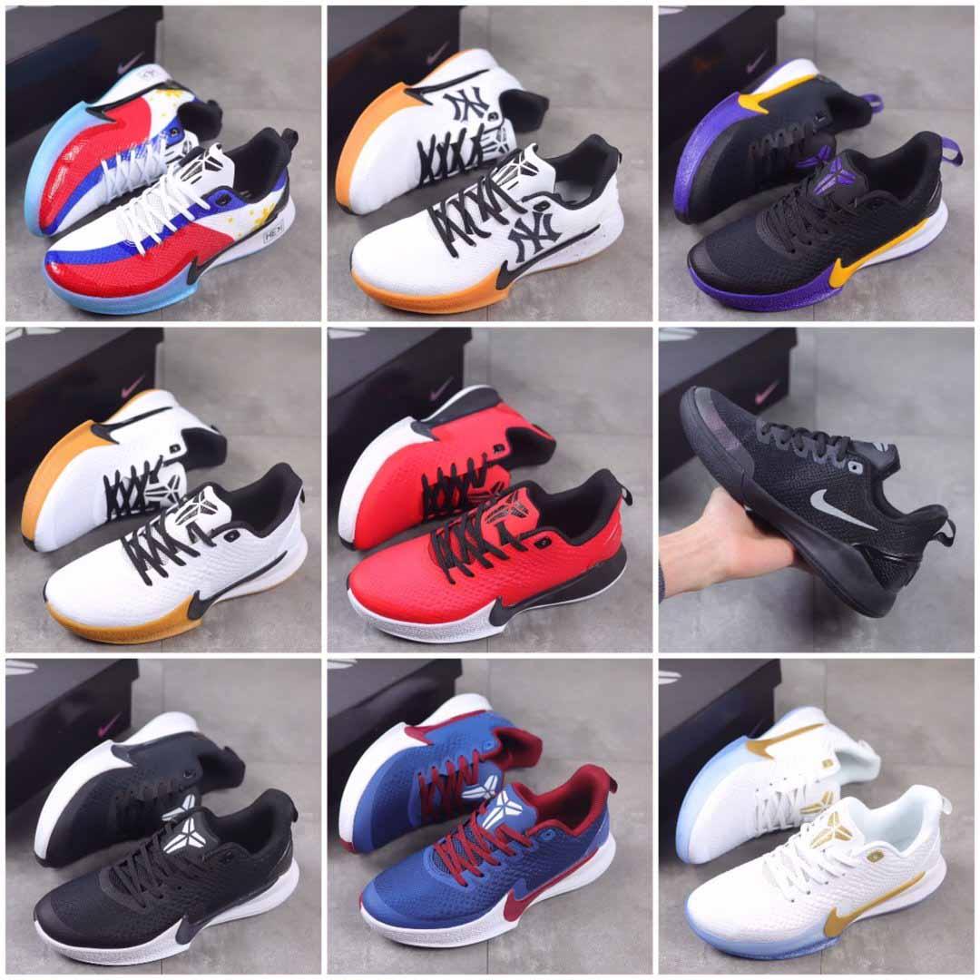 跑步鞋球鞋福建工厂批发代理拿货销售