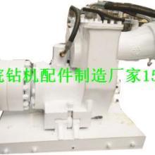 西安煤科院钻机配件配套厂家现货供应 ZDY3500LQ动力头总成图片