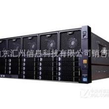 山东济南华为服务器代理 华为存储 华为交换机 华为路由器华为无线 华为服务器RH5885H V3