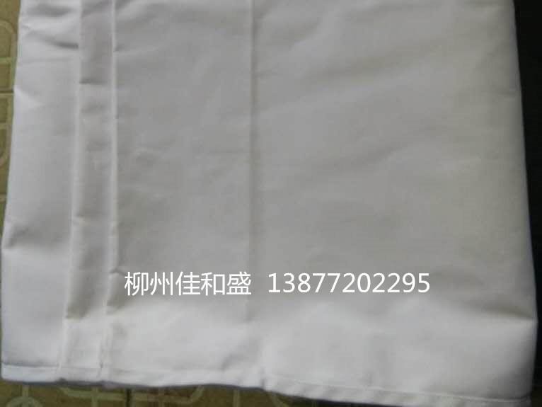 粉布报价  粉布供应商   广西粉布