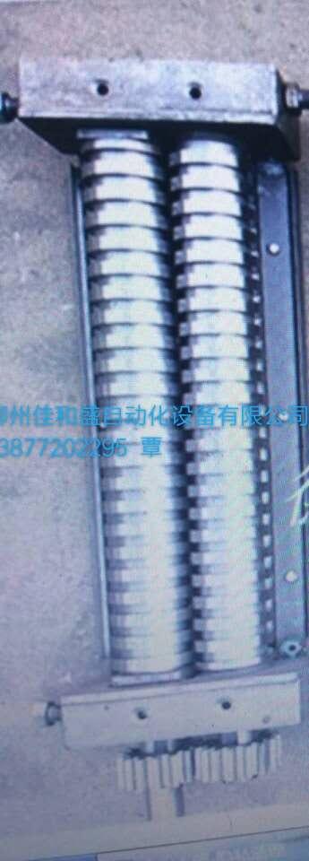粉刀供应商   粉刀生产厂家 广西粉刀