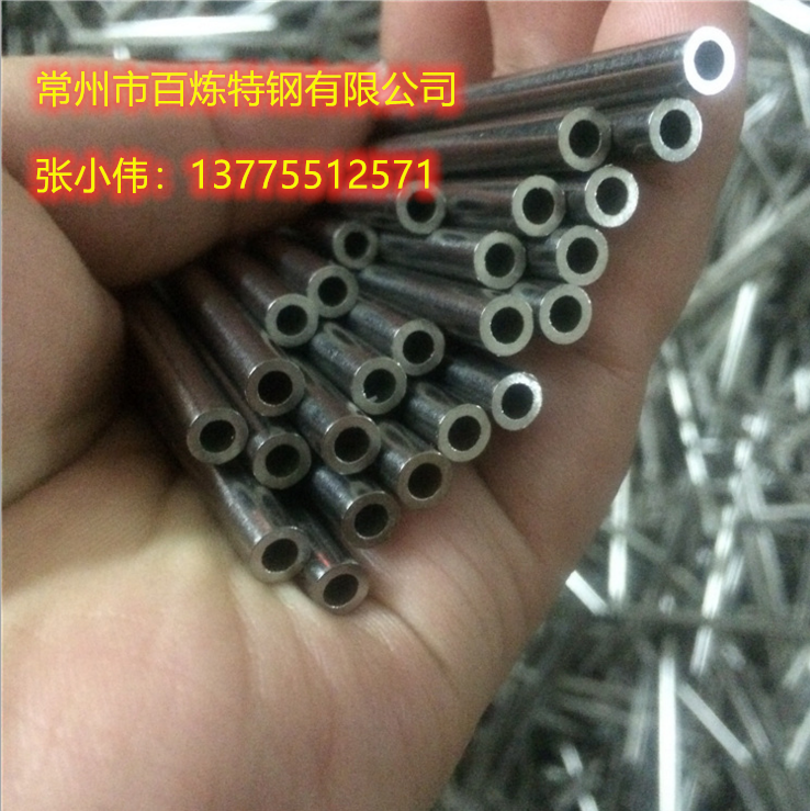 4j50大量供应 4j50丝材 4j50毛细管 精密合金加工件 4j50光棒 等产品 量大质优