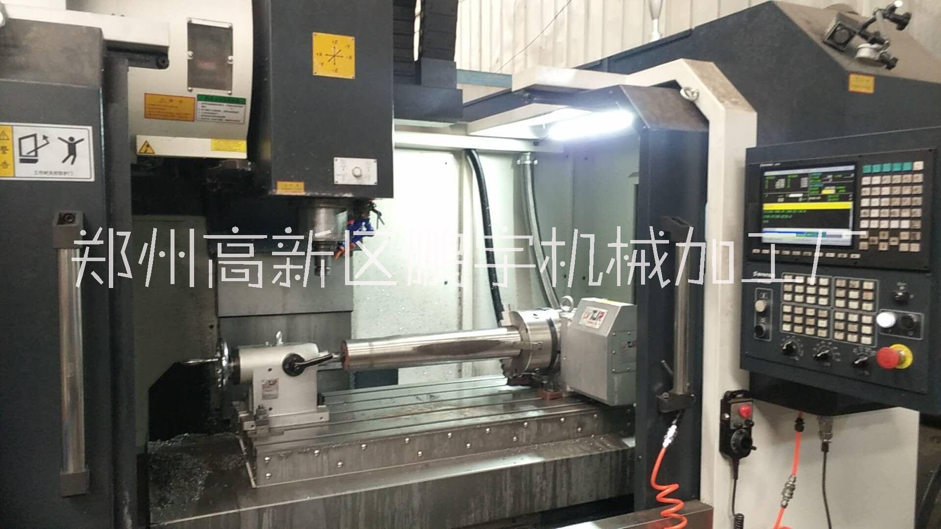 郑州市线切割加工公司价格加工厂家【17337198558】