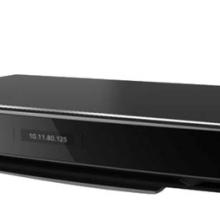 山东青岛视频会议产品办事处 视频会议系统 青岛TE50-1080P30视频会议代理