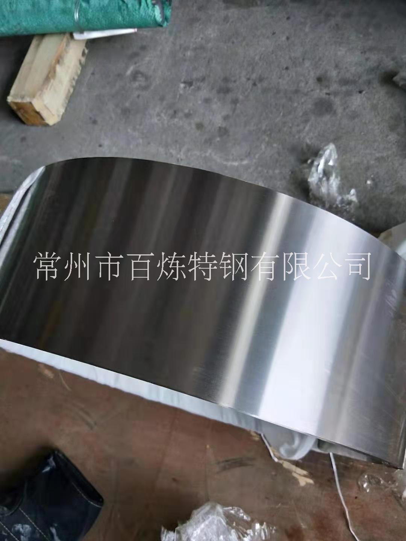 厂家直供 GH4169棒材 GH4169板材 高温合金带材/锻件/Inconel718 GH4169 现货直销
