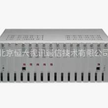 讯风BX10 PCM接入设备图片