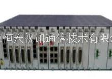 华环H5600传输接入一体化设备
