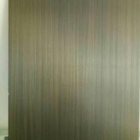 不锈钢仿古铜板报价表 不锈钢仿古铜板供应商  佛山不锈钢仿古铜板