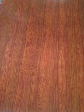 木纹板生产厂家 木纹板哪家好  佛山木纹板