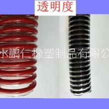PVC塑筋管生产厂家、PVC塑筋管批发价格、PVC塑筋管供应商