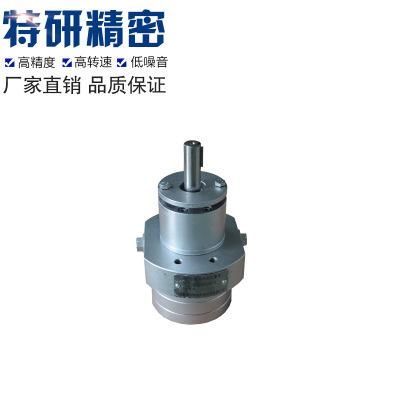 胶水泵供应商、价格、批发价【上海特研精密机械有限公司】