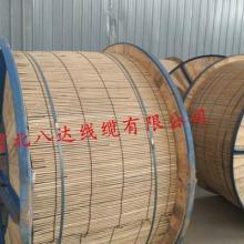 河北钢芯铝绞线生产线厂家