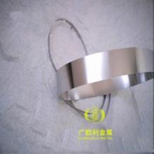 东莞厂家生产4J36带材  冲压用4J36铁镍合金带  4J36殷钢合金带价格  厚0.1~1.0mm铁镍合金带图片