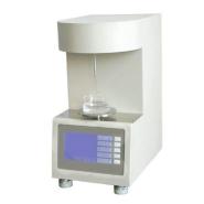 液体表面张力测定仪图片