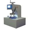 医用防护服抗渗水性测定仪图片